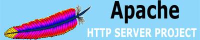 server Apache